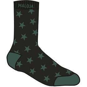 Maloja AcquarossaM. Socken moonless